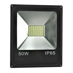 Proiector LED 50W Slim SMD5730