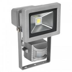 Proiector LED 10W Clasic Senzor