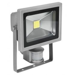 Proiector LED 20W Clasic Senzor