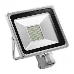 Proiector LED 30W Clasic Senzor SMD5730