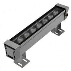 Proiector LED 12W Liniar 30cm