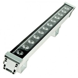 Proiector LED 12W Liniar 50cm