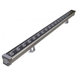 Proiector LED 18W Liniar 100cm