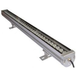 Proiector LED 36W Liniar 100cm