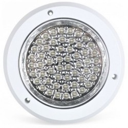 Plafoniera LED 8W Rotunda