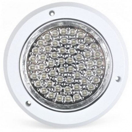 Plafoniera LED 5W Senzor Rotunda