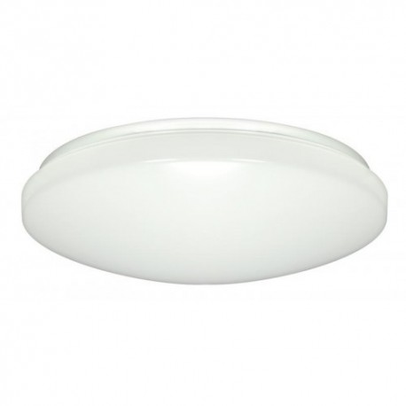 Plafoniera LED 12W Rotunda LS051