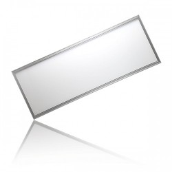 Panou LED 8W 30x30cm Slim