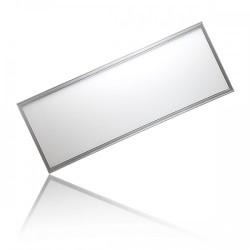 Panou LED 24W 60x30cm Slim