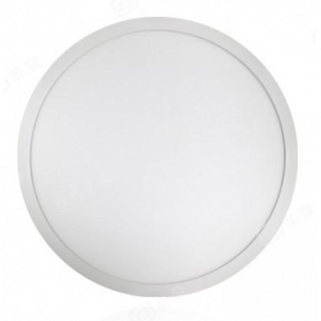 Panou LED 40W 60X60cm Aplicat