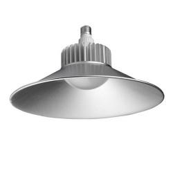Lampa LED E27 50W Iluminat Industrial