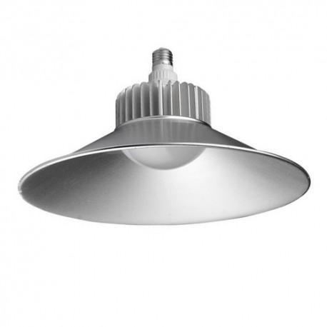 Lampa LED E27 30W Iluminat Industrial
