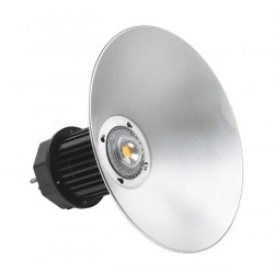Lampa LED 50W Iluminat Industrial