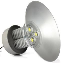 Lampa LED 30W Iluminat Industrial