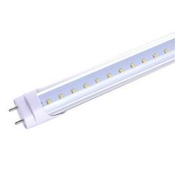 Tub LED T8 Clar 120cm 18W